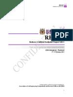 ACEPRO - Bangkok RECAF community outreach [Revised 24 June](1).pdf