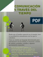 historiadelacomunicacin.pptx