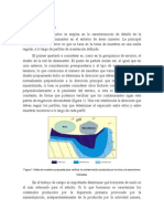 Geoquímica de Suelos