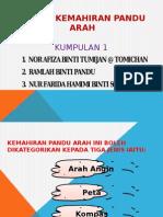 bab_2_k_pandu_arah
