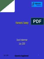 harmonic-large-mass-method.pdf