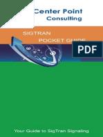 Sigtran Pocket Guide