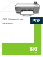 Manual SP PSC  all in one.pdf