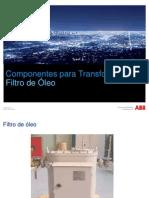 Filtro+de+Óleo+para+Comutadores+ABB