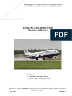 Boeing 737 WALKAROUND BOOKLET.pdf