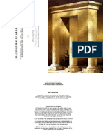 Illusionism-in-Architecture.pdf