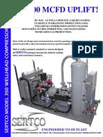 SERTCO-MODEL-350.pdf