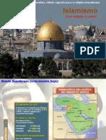 Aula 5 Islamismo