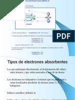 transiciones-electronicas