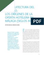 Hotel Es Malaga Ja Beg A
