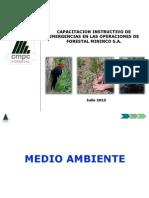 INSTRUCTIVO DE EMERGENCIAS 2013.pdf