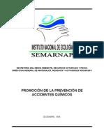 Promoción.doc