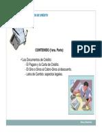 Contab II Unid II-1era Parte.pdf
