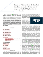 lugano-comment.pdf
