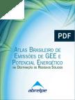 Atlas Portugues 2013