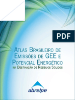 Atlas Portugues 2013