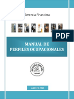 373 Manual de Perfiles Ocupacionales