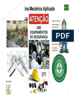 Aula 04 Oficina Mecanica Aplicada Instrumentos de Medicao Verificacao e Controle 2015