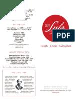 Full Cafe Lula Menus.pdf