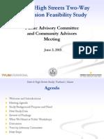 SH final PAC PPT final.pdf