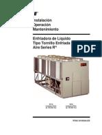 RTAC IOM Brasil (español).pdf
