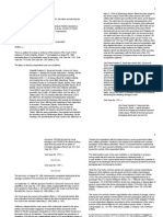 Full Txt Oblicon 1st Exam Coverage