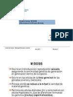 Meiosis 2015.pdf