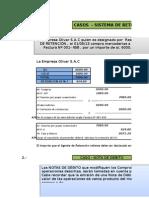185113552-Casos-Retenciones-I-G-V.xlsx