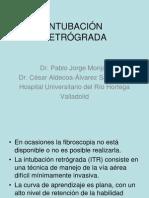 02_Intubacion_Retrograda