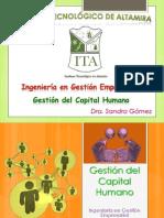 I. Gestion_Estrat_CH.pdf OJOOOO.pdf