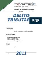 -DELITO-TRIBUTARIO monografia.doc