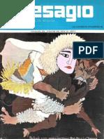 Presagio (Revista de Sinaloa) - No. 49, Julio 1981.pdf