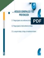 Riesgos_grales_su Prevencion [Modo de Compatibilidad]