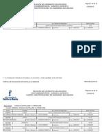 aspirantes adjudicados 0590