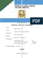Informe inorganica halogenos.docx