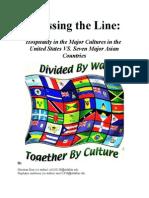 4 Cultures 2