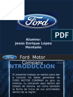 ford-110806000817-phpapp02