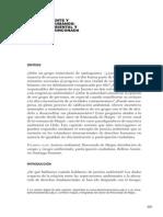 UDP_DDHH_2010_XII