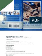 Big_Blue_Book_Of_Bicycle_Repair_-_0976553007.pdf