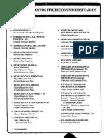 Introducción a la Ciencia Política - Eduardo Andrade Sánchez