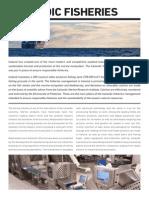 icelandic-fisheries-press-kit-enska-30-sept-2013.pdf