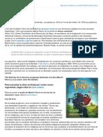 Lenli Wordpress Com Martin Fierro
