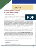 Economia e Negocios_Unidade II
