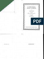 Smith - La ricchezza delle nazioni.pdf