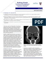 sinusitis-coba deh.pdf