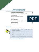 drepturile cetatenilor.pdf