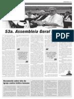 JORNAL - 03.pdf