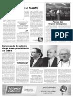 JORNAL - 04.pdf