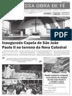 JORNAL - 05.pdf