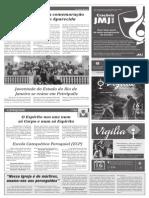 JORNAL - 10.pdf
